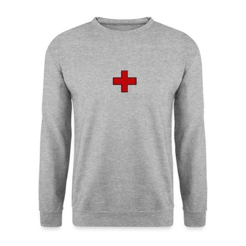 Arzt-T-shirt - Männer Pullover