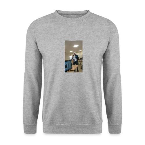 Arnaud - Men's Sweatshirt