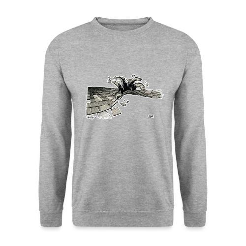 ORDER - Men's Sweatshirt