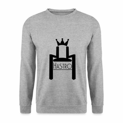 Hastro Light Collection - Men's Sweatshirt