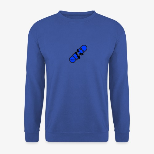 skateboard 512 - Unisex sweater
