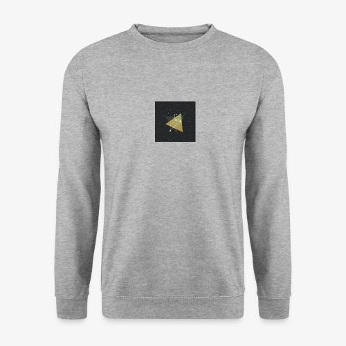 4541675080397111067 - Men's Sweatshirt