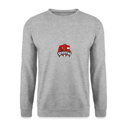 DanishRP Logo - Unisex sweater