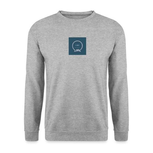 Boba Bobo - Men's Sweatshirt