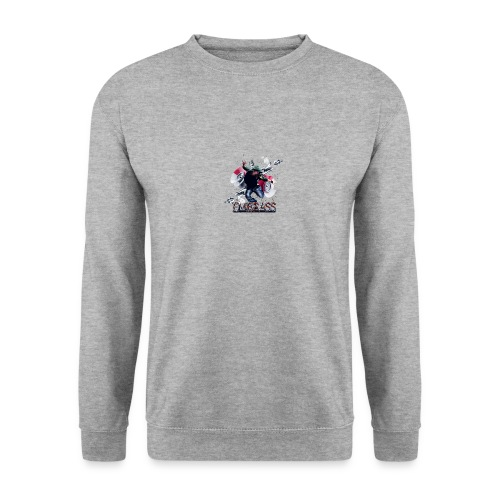 Pngtree music 1827563 - Sweat-shirt Homme