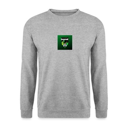 legend - Unisex sweater