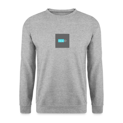 TEKO - Unisex sweater