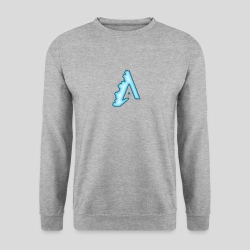 AttiS - Men's Sweatshirt