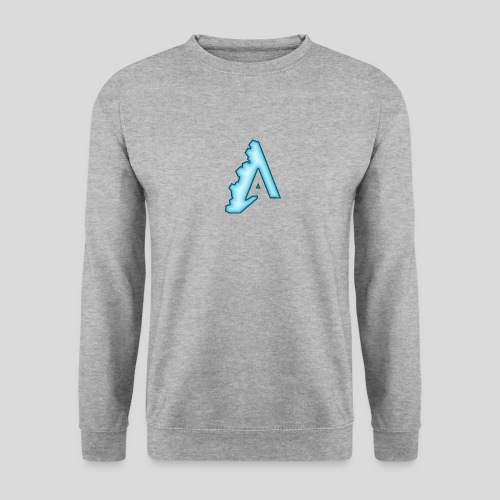 AttiS - Unisex Sweatshirt
