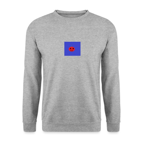 JuicyApple - Unisex Sweatshirt
