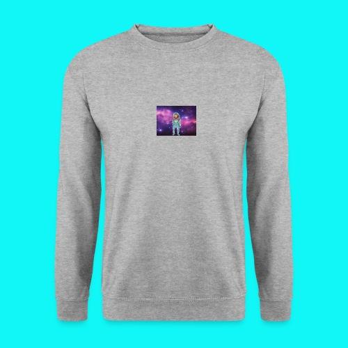 sloth - Men's Sweatshirt
