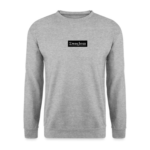 emocleww - Sweat-shirt Homme