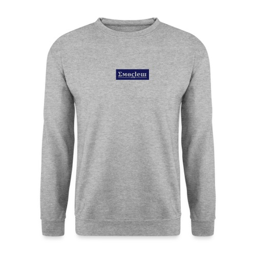 emocleww - Sweat-shirt Unisex