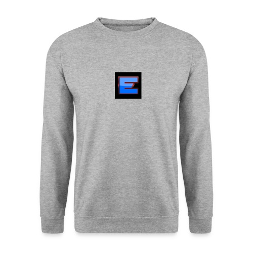 Epic Offical T-Shirt Black Colour Only for 15.49 - Unisex Sweatshirt