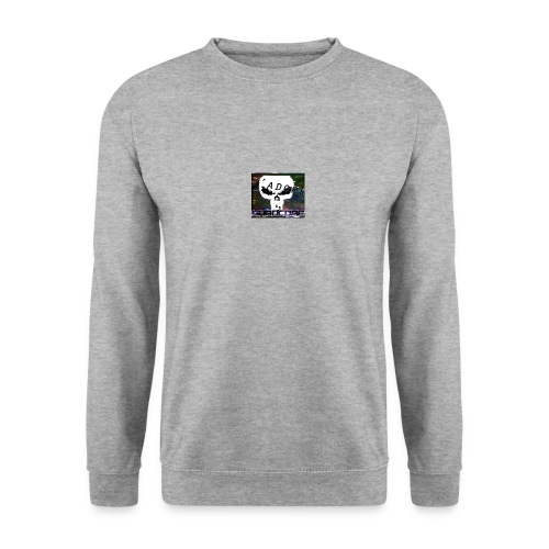 J'adore core - Unisex sweater