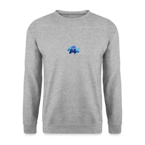 AAZ design - Sweat-shirt Unisex