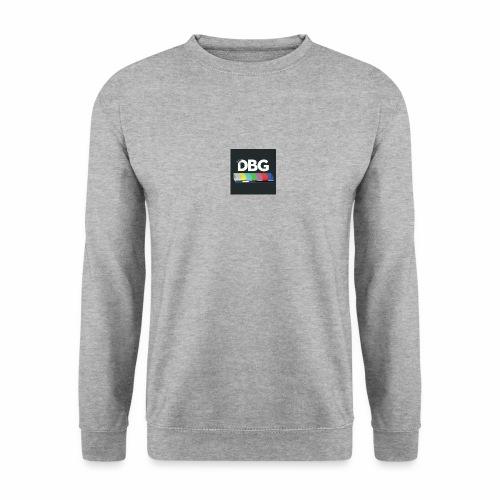 debestegamers - Unisex sweater