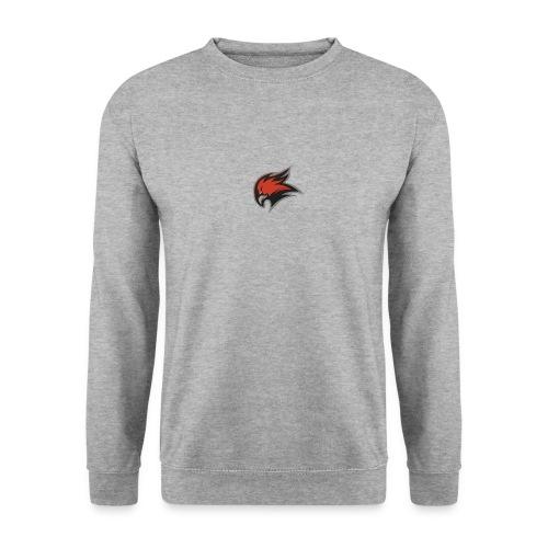 New T shirt Eagle logo /LIMITED/ - Men's Sweatshirt