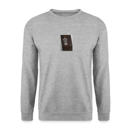 GROSSE GROSSE COLLAB x Kenny - Sweat-shirt Unisexe