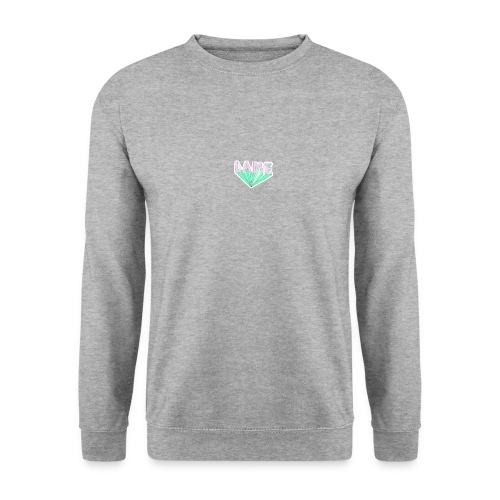 LAME tshirt - Unisex sweater