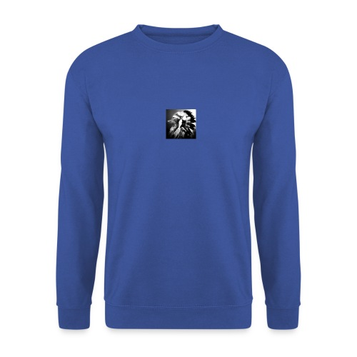 piniaindiana - Unisex Pullover