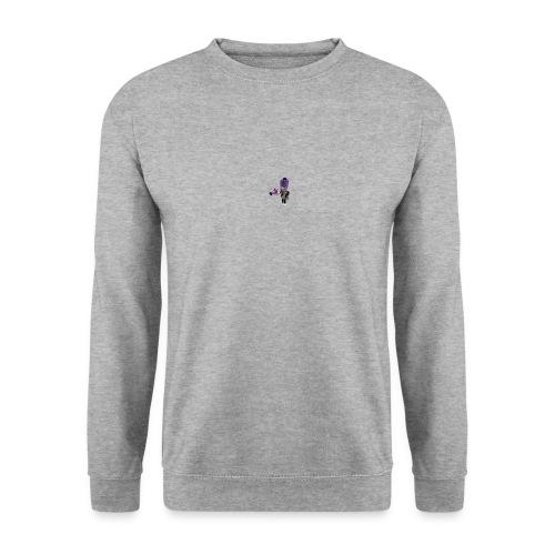 45b5281324ebd10790de6487288657bf 1 - Men's Sweatshirt