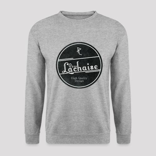 Père Lachaise - T-shirt - Female - Männer Pullover