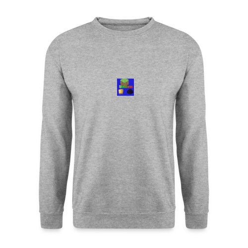 SkyGames - Unisex sweater