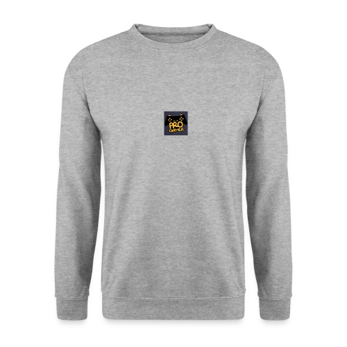 pro gamer magliette grembiule da cucina - Felpa da uomo