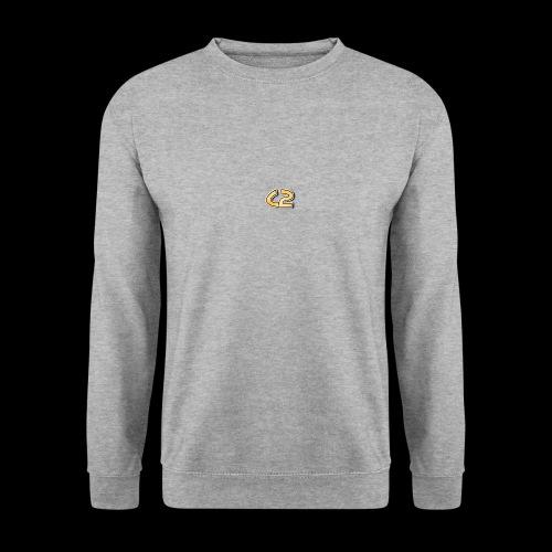 coollogo com 305571191 - Unisex sweater