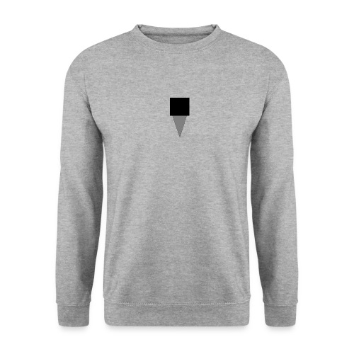 Mystery Mike Hat - Unisex Sweatshirt