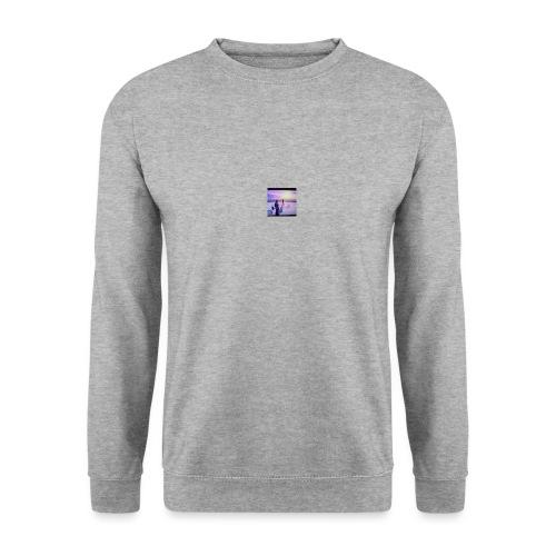 georgiecreeper65 - Men's Sweatshirt