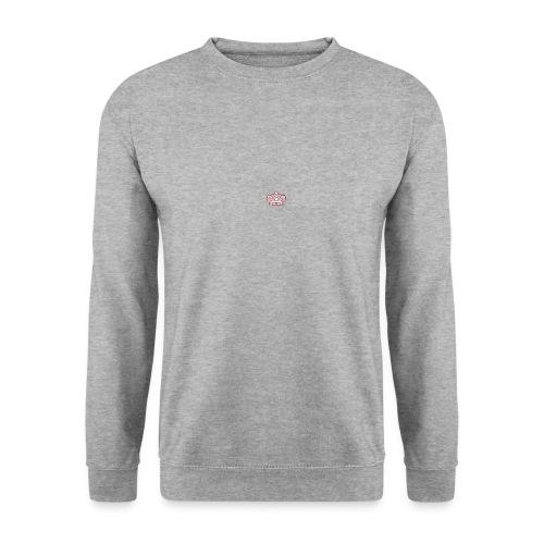 AMMM Crown - Men's Sweatshirt