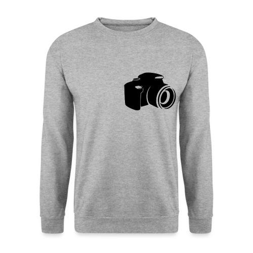 Rago's Merch - Unisex Sweatshirt