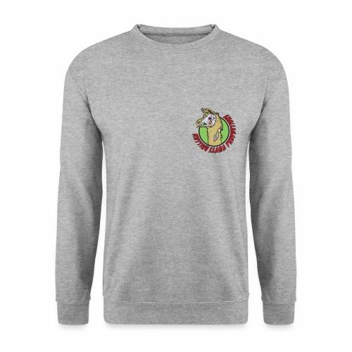 Rotting Llama Productions - Unisex Sweatshirt