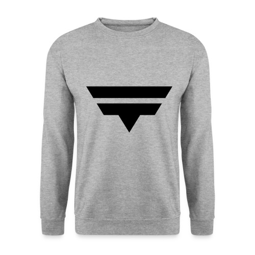 lolo 2 png - Unisex Pullover