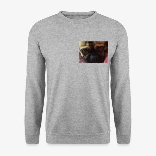 Bugsy - Men's Sweatshirt