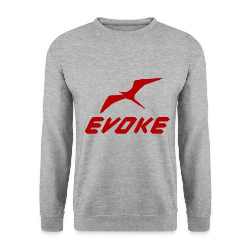 frigate EVOKE - Men's Sweatshirt