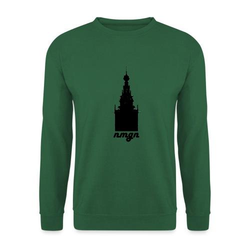 NMGN - Unisex sweater