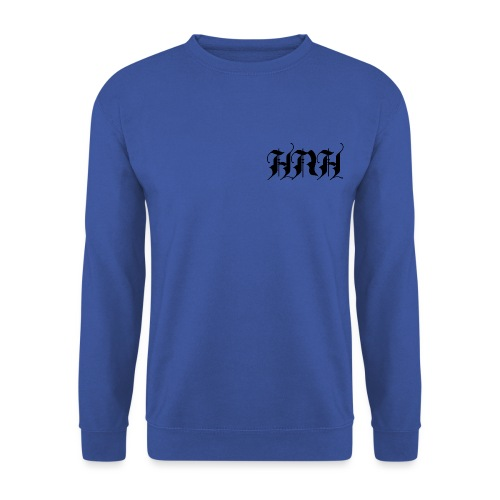 HNH APPAREL - Unisex Sweatshirt