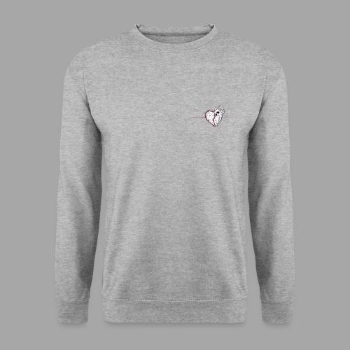 Âme vénéneuse - La valse à mille points - Sweat-shirt Unisexe