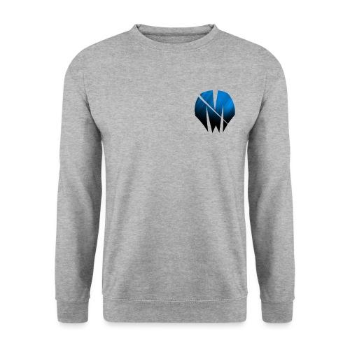 Psd png - Men's Sweatshirt