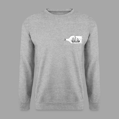 Perle noire - La valse à mille points - Sweat-shirt Unisexe