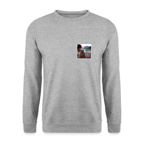 EDDY am See - Unisex Pullover