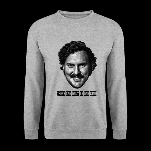 FotoG - Mannen sweater