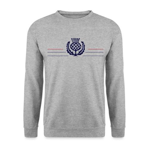 Regal - Men's Sweatshirt