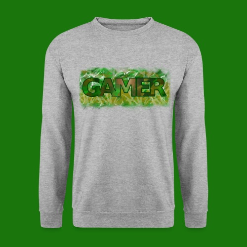 spreadgaming - Unisex Pullover