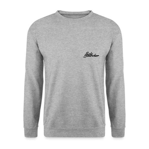 sole - Männer Pullover