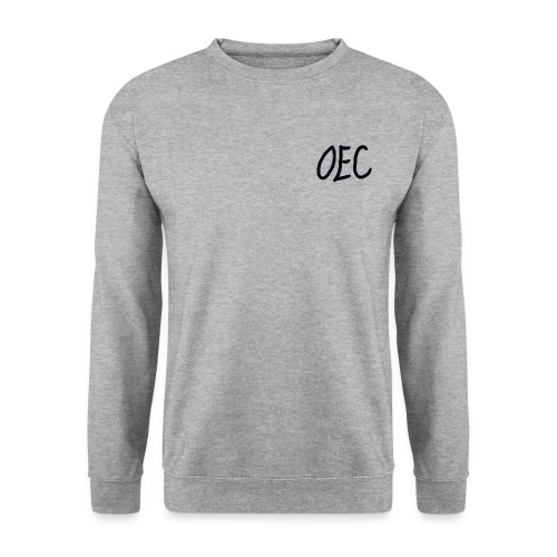 Owen Cooper's Signature merch - Unisex Sweatshirt