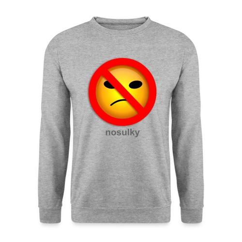 nosulky - Sweat-shirt Unisexe
